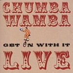 Chumbawamba - Get on with it
