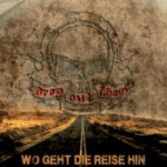 Drop Out Chaos - Wo geht die Reise hin