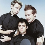 Green Day: Live-Album als Online-Stream