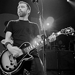 Rise Against: Neues Album im Oktober
