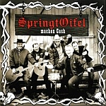 SpringtOifel - Machen Cash