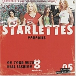 Starlettes - Paradies