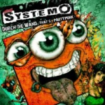 Systemo - Durch die Wand (That's Party Punk)