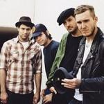 The Gaslight Anthem: Komplettes Live-Set als Online-Stream