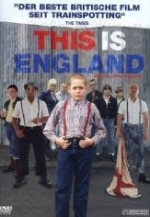 Shane Meadows - This is England (Special Edition)