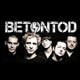 Betontod-Single als Gratis-Download