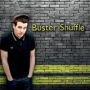 "Buster Shuffle: Neues Lied & Musikvideo ""Sucker Punch Blues"""