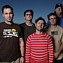 Lagwagon / Me First And The Gimme Gimmes