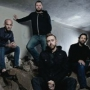 "Rise Against: Musikvideo zu ""Help Is On The Way"""