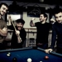 The Menzingers: Neues Album und Tourdaten