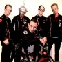 "The Phenomenauts: Neues Album ""Escape Velocity"" und Tourdaten"