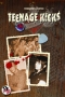 Thorsten Dietze - Teenage Kicks