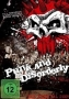 V/A - Punk & Disoderly DVD Vol. 2