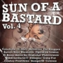 Sun Of A Bastard - Vol. 4