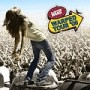 Vans Warped Tour Compilation 2008